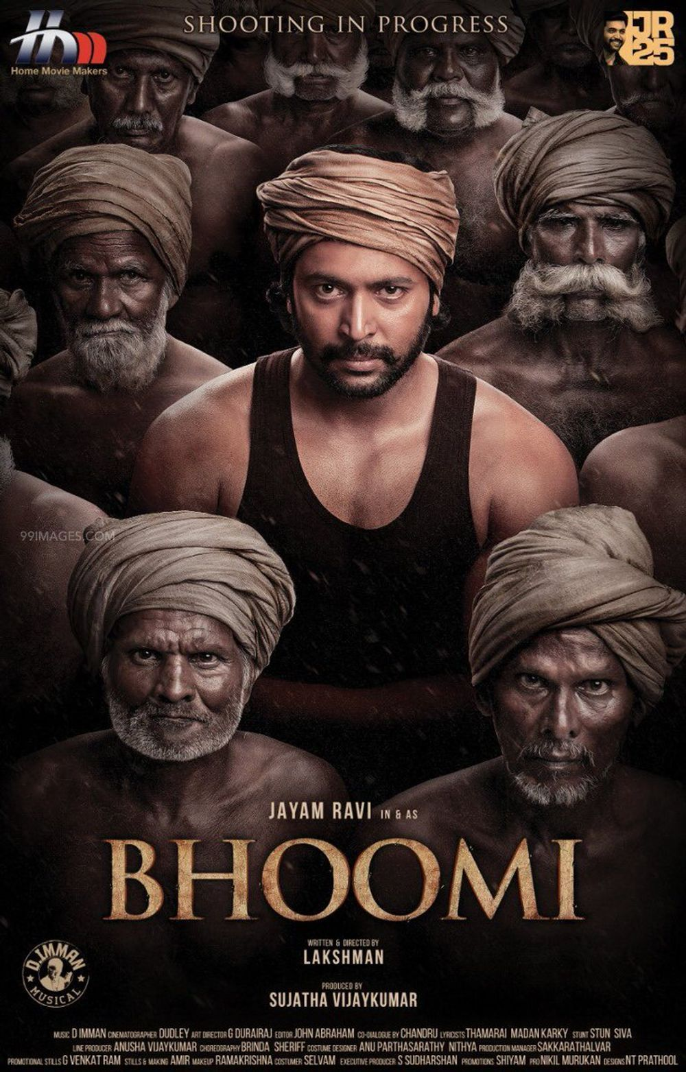 Bhoomi Movie Latest HD Photos, Posters & Wallpapers Download (1080p, 4K)