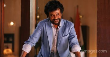 Darbar Movie Latest HD Photos / Stills, Posters & Wallpapers Download (1080p, 4K)