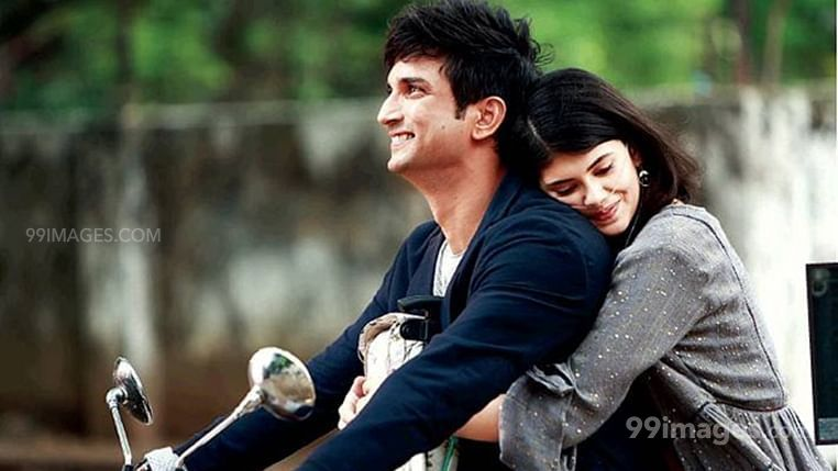 Dil Bechara Movie Latest HD Photos, Posters & Wallpapers Download (1080p, 4K) (507324) - Dil Bechara, Sushant Singh Rajput