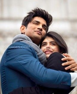 Dil Bechara Movie Latest HD Photos, Posters & Wallpapers Download (1080p, 4K) (507325) - Dil Bechara, Sushant Singh Rajput