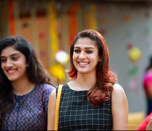 Nivin Pauly and Nayanthara starred Love Action Drama Movie HD Photos and posters (39716) - Love Action Drama