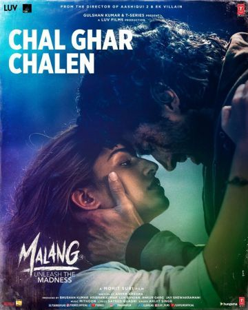 Malang Movie Latest HD Photos, Posters & Wallpapers Download (1080p, 4K)