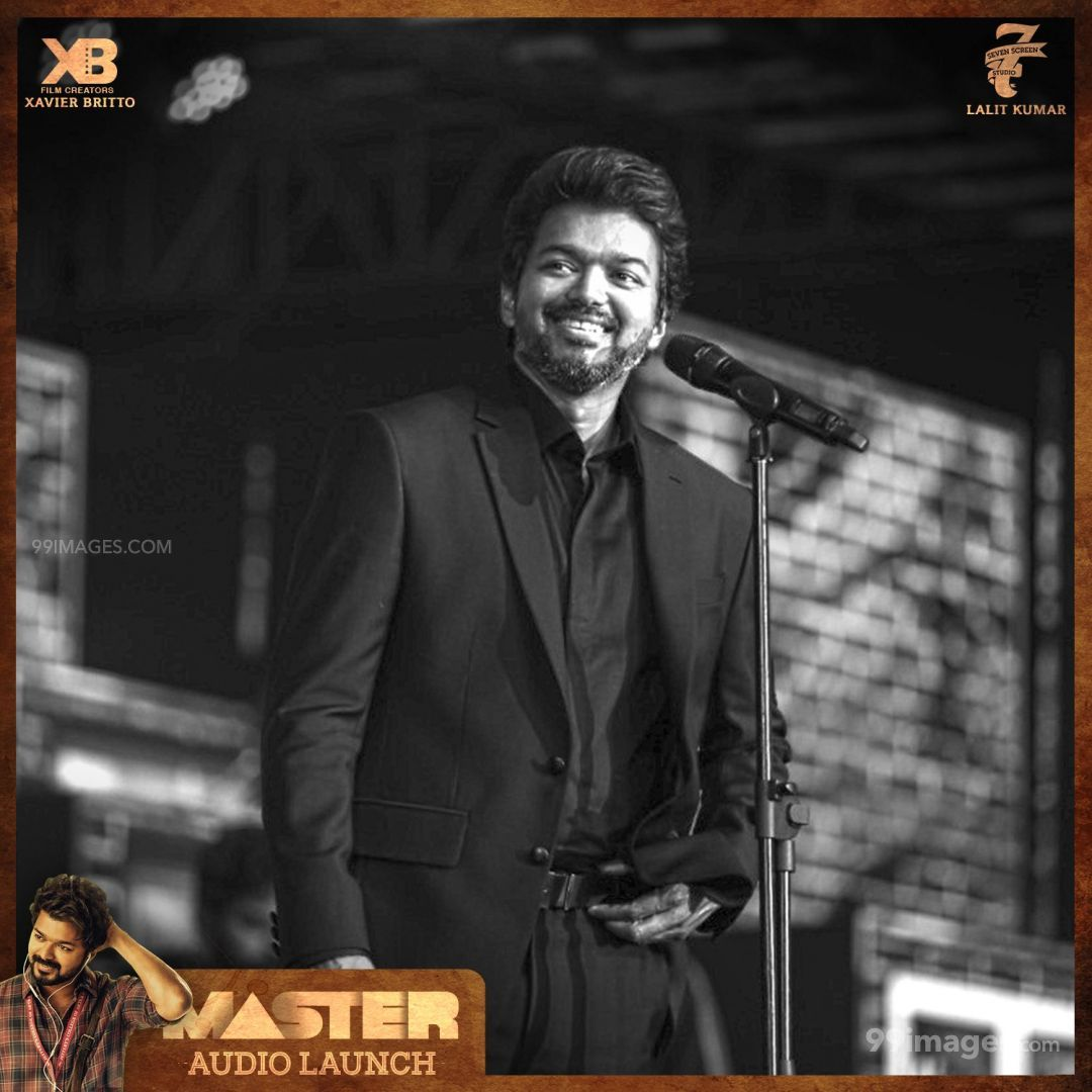 Master Movie Latest HD Photos / Stills, Posters & Wallpapers Download (1080p, 4K) (486739) - Master, Vijay