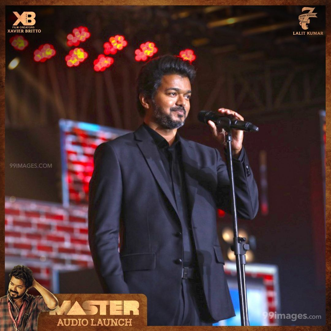 Master Movie Latest HD Photos / Stills, Posters & Wallpapers Download (1080p, 4K) (486768) - Master, Vijay