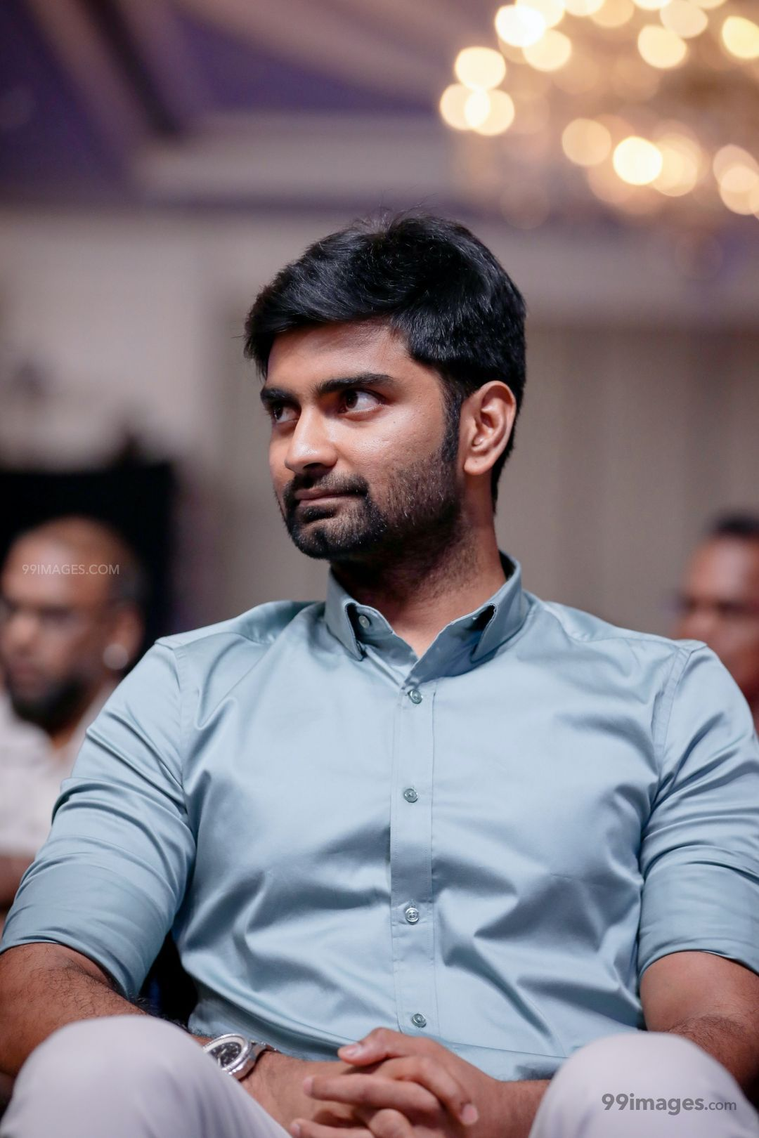 Master Movie Latest HD Photos / Stills, Posters & Wallpapers Download (1080p, 4K) (486728) - Master, Atharvaa