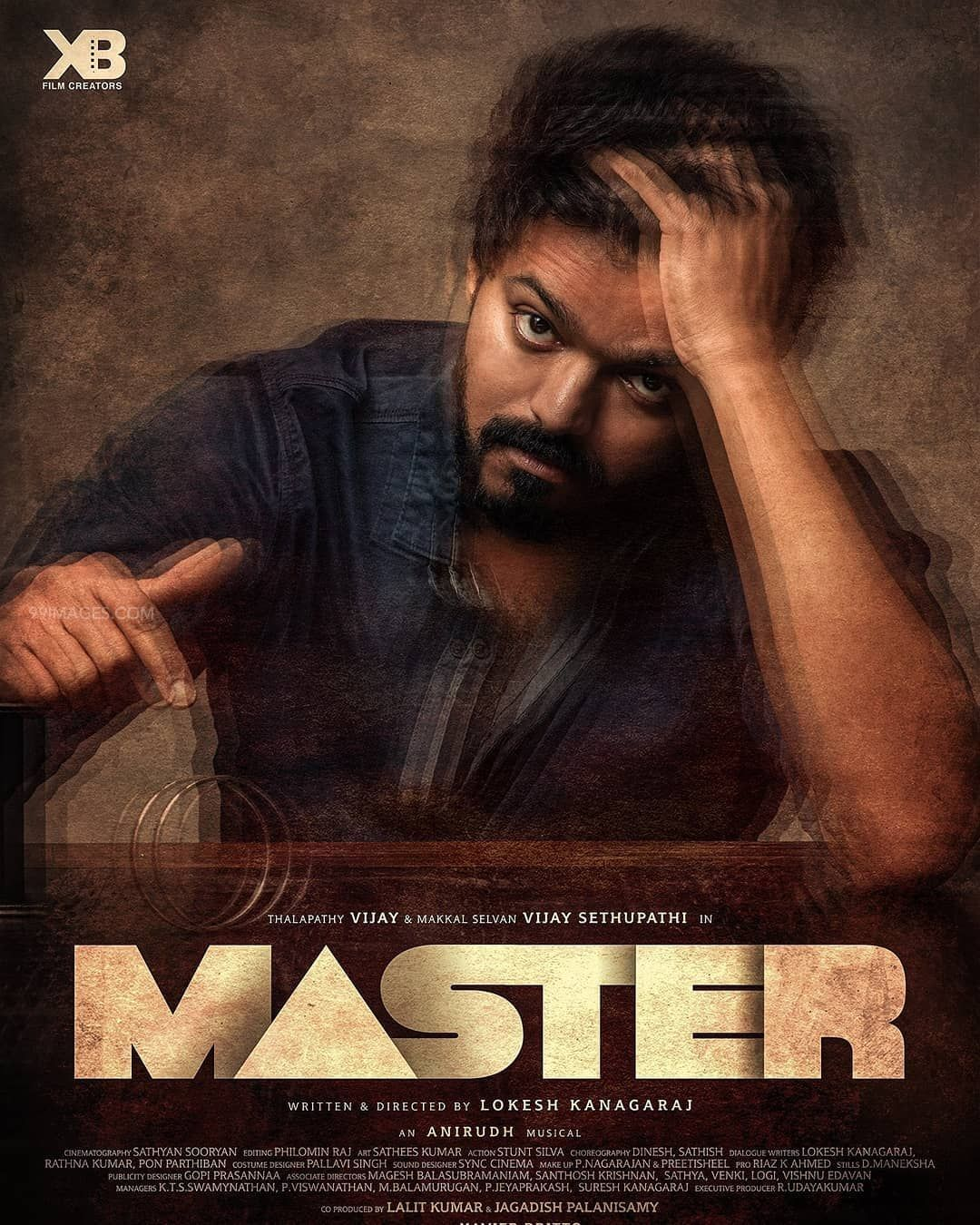 Master Movie Latest HD Photos / Stills, Posters & Wallpapers Download (1080p, 4K) (288479) - Master