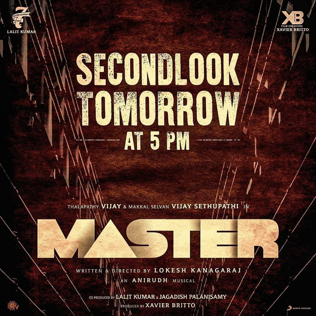 Master Movie Latest HD Photos / Stills, Posters & Wallpapers Download (1080p, 4K) (288482) - Master