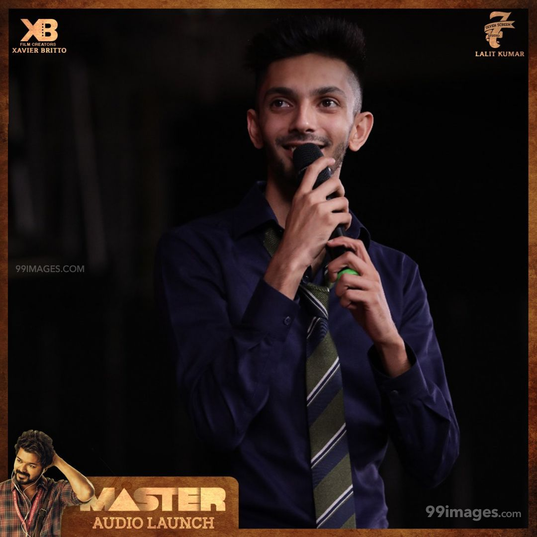 Master Movie Latest HD Photos / Stills, Posters & Wallpapers Download (1080p, 4K) (486711) - Master, Anirudh Ravichander