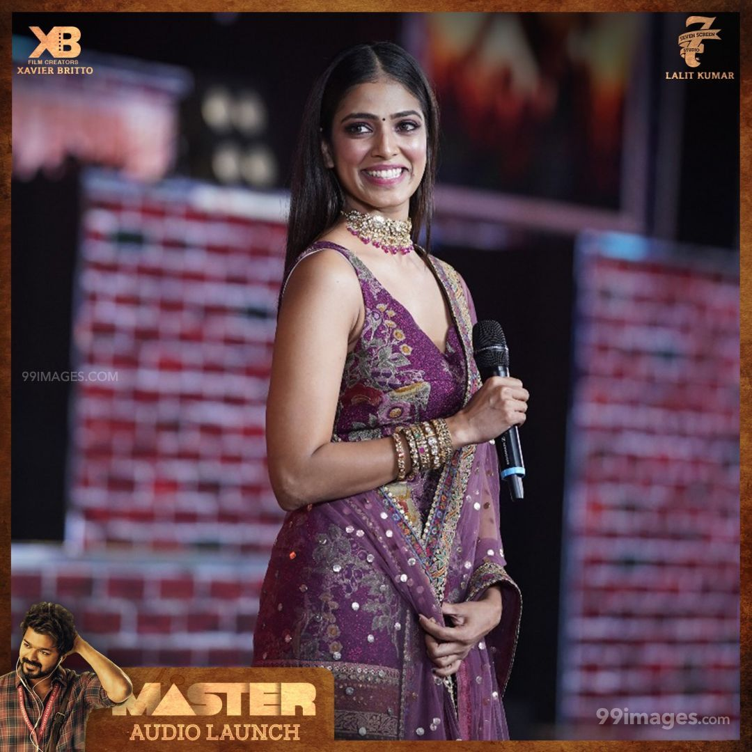 Master Movie Latest HD Photos / Stills, Posters & Wallpapers Download (1080p, 4K) (486746) - Master