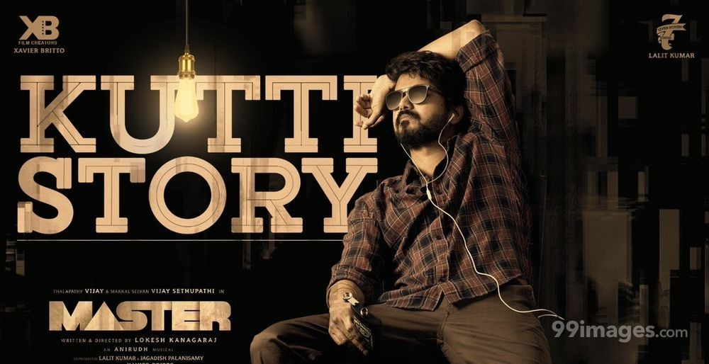 Master Movie Latest HD Photos / Stills, Posters & Wallpapers Download (1080p, 4K) (345443) - Master