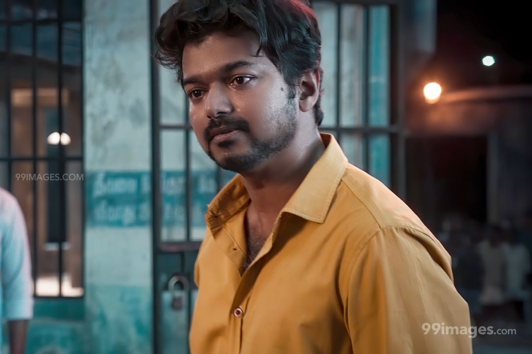 Master Movie Latest HD Photos / Stills, Posters & Wallpapers Download (1080p, 4K) (715277) - Master, Vijay