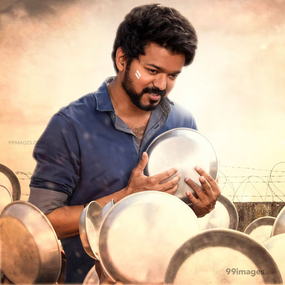 Master Movie Latest HD Photos / Stills, Posters & Wallpapers Download (1080p, 4K) (715287) - Master, Vijay