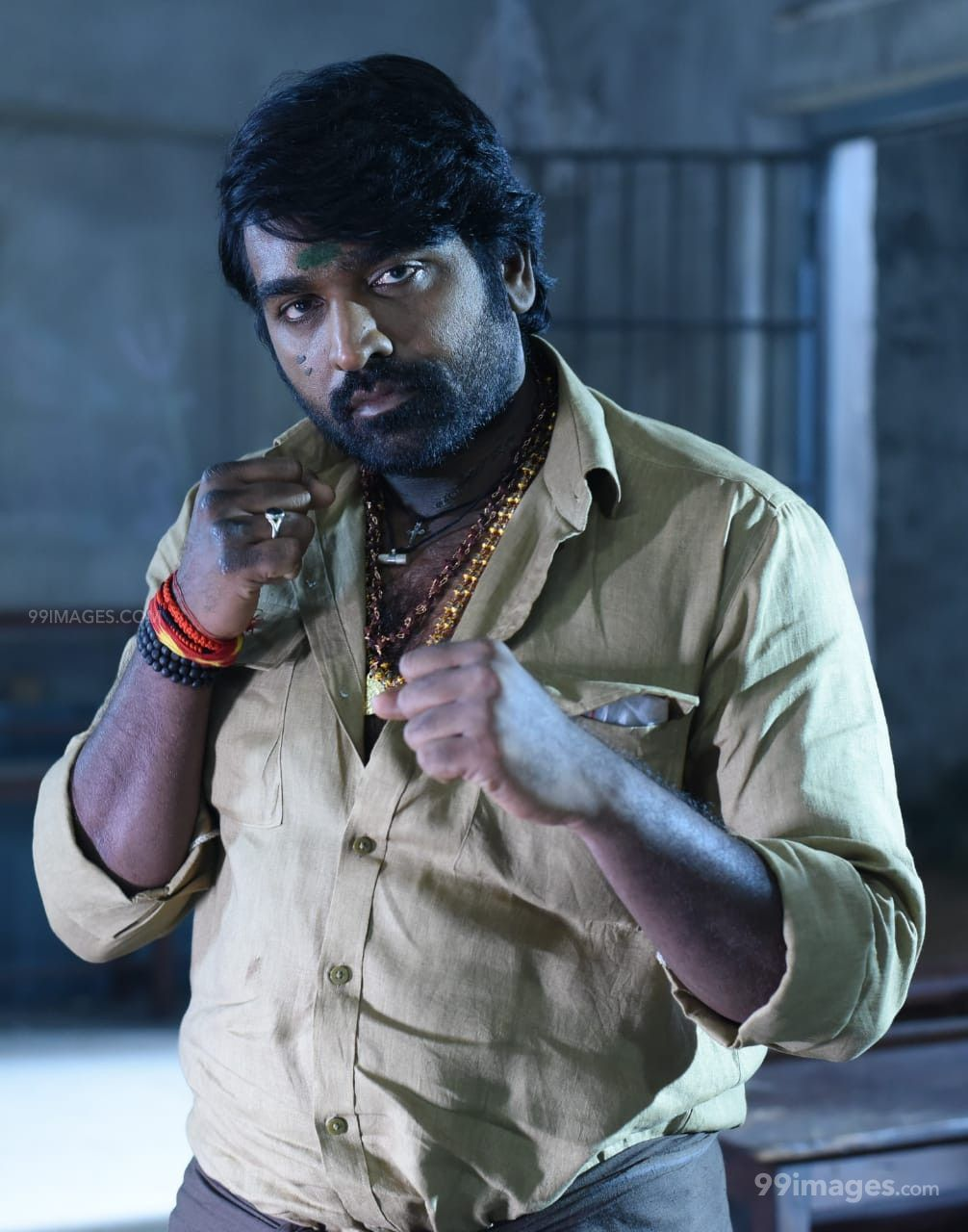 Master Movie Latest HD Photos / Stills, Posters & Wallpapers Download (1080p, 4K) (715271) - Master, Vijay Sethupathi