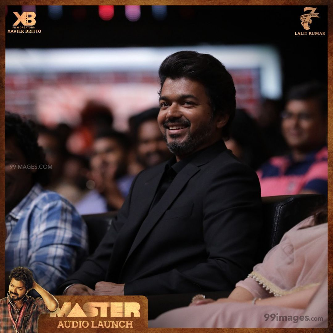 Master Movie Latest HD Photos / Stills, Posters & Wallpapers Download (1080p, 4K) (486695) - Master, Vijay