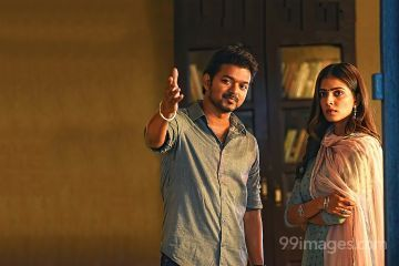 Master Movie Latest HD Photos / Stills, Posters & Wallpapers Download (1080p, 4K)