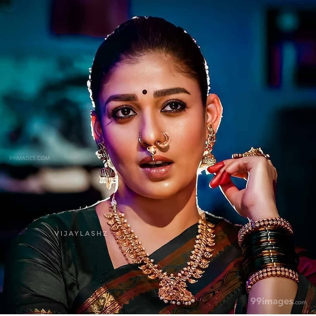 Mookuthi Amman Movie Latest HD Photos, Posters & Wallpapers Download (1080p, 4K) (614712) - Mookuthi Amman