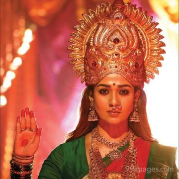 Mookuthi Amman Movie Latest HD Photos, Posters & Wallpapers Download (1080p, 4K)