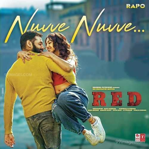 Red Movie Latest HD Photos, Posters & Wallpapers Download (1080p, 4K) (511287) - Red