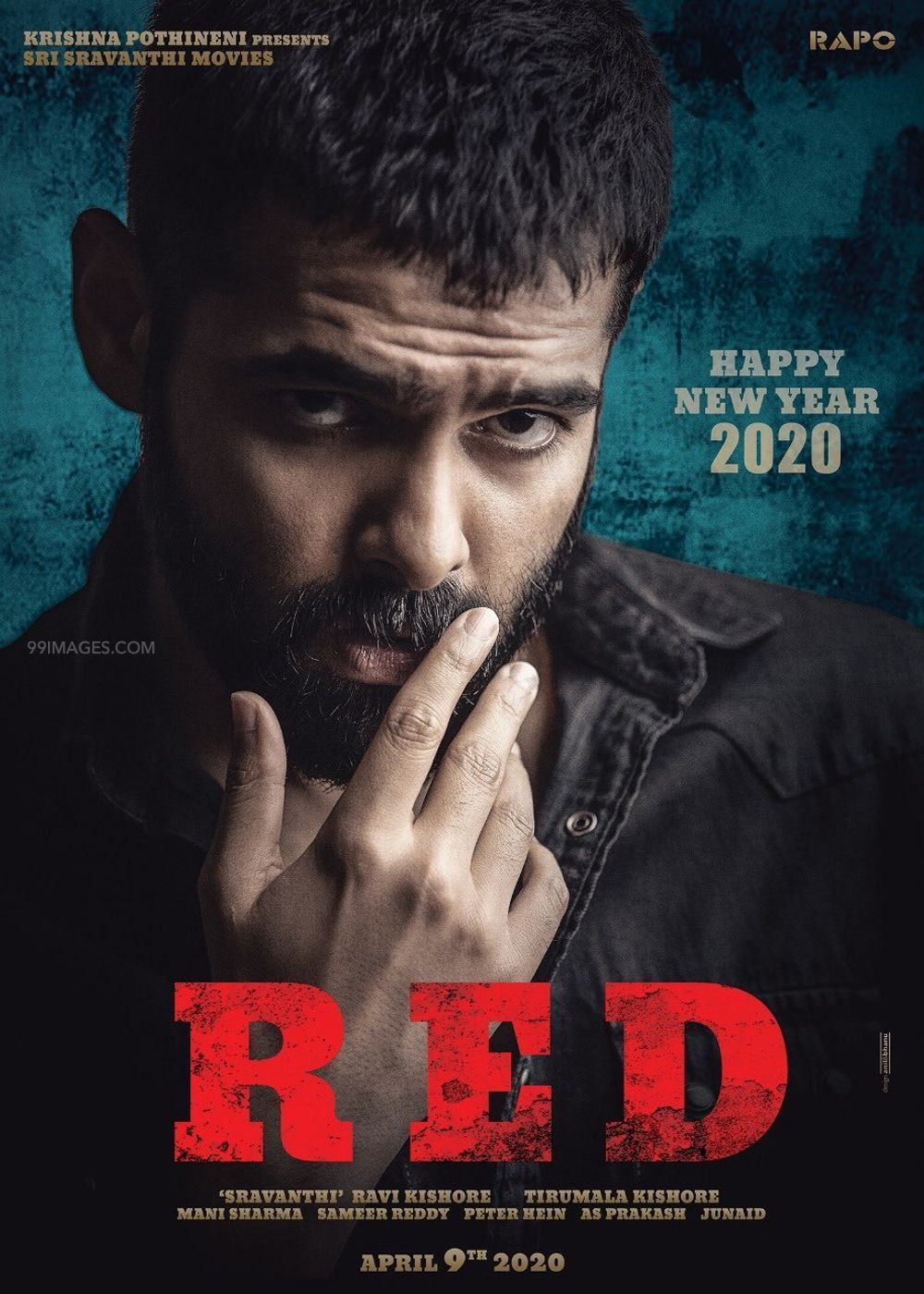 Red Movie Latest HD Photos, Posters & Wallpapers Download (1080p, 4K) (511297) - Red