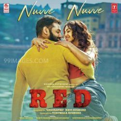 Red Movie Latest HD Photos, Posters & Wallpapers Download (1080p, 4K) (511290) - Red
