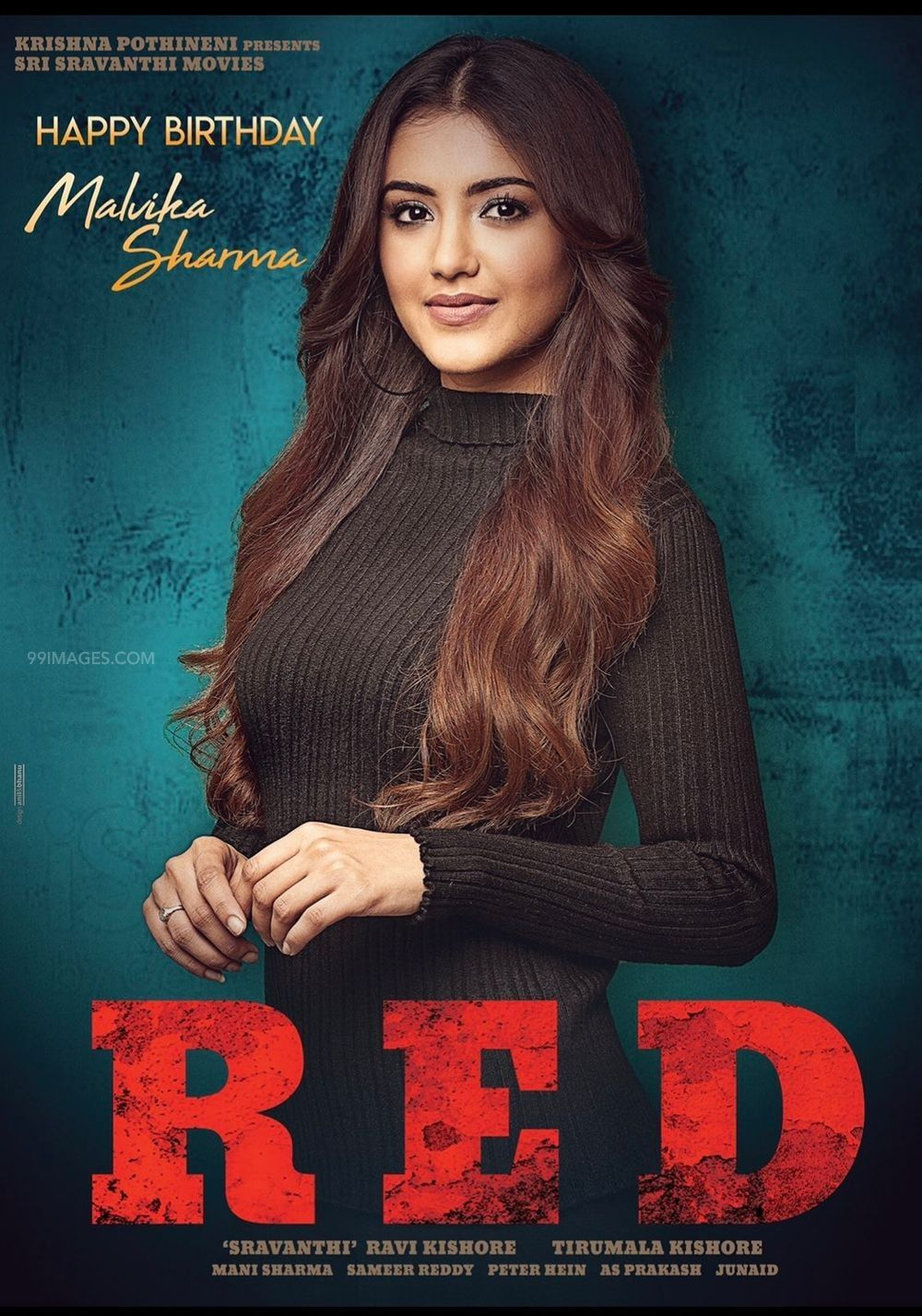 Red Movie Latest HD Photos, Posters & Wallpapers Download (1080p, 4K) (511298) - Red