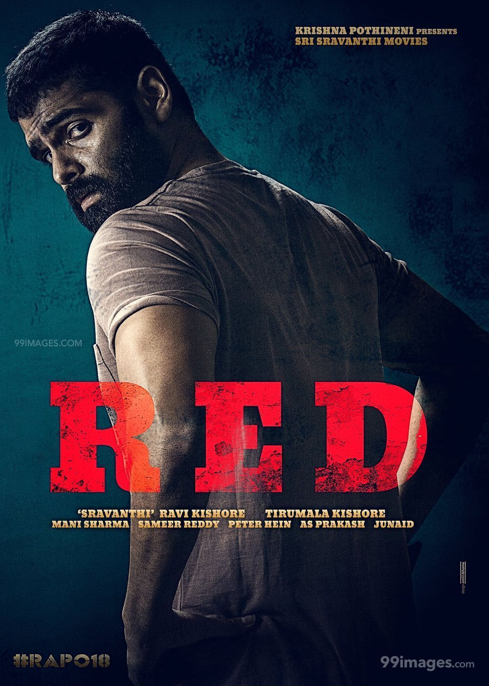 Red Movie Latest HD Photos, Posters & Wallpapers Download (1080p, 4K) (511293) - Red