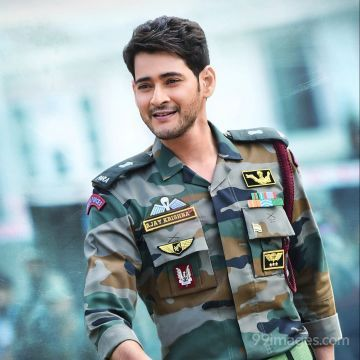 Sarileru Neekevvaru Movie Latest HD Photos / Stills, Posters & Wallpapers Download (1080p, 4K)