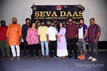 Seva Daas Movie Song Launch Latest Photos / Wallpapers Download (1080p)