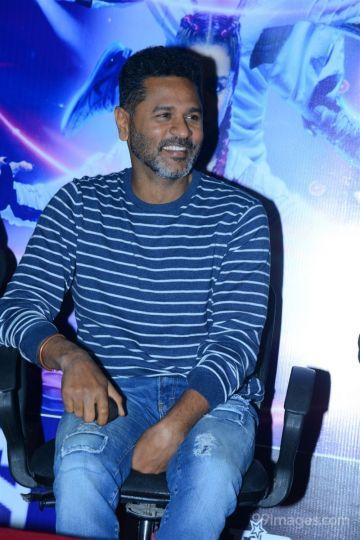 Street Dancer 3D Movie Press Meet HD Photos (1080p,4k)