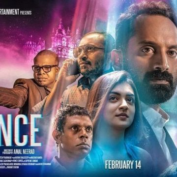 Trance Movie Latest HD Photos, Posters & Wallpapers Download (1080p, 4K)