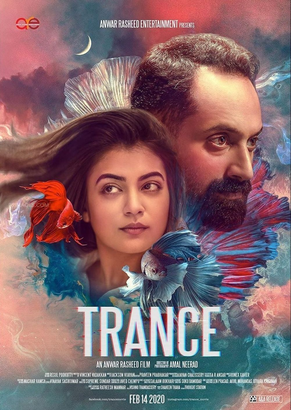 Trance Movie Latest HD Photos, Posters & Wallpapers Download (1080p, 4K) (315708) - Trance