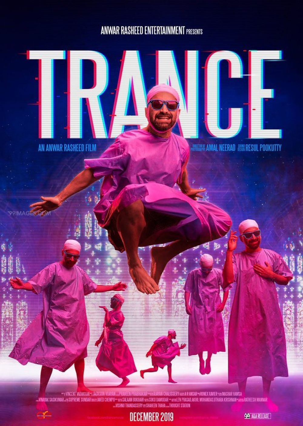 Trance Movie Latest HD Photos, Posters & Wallpapers Download (1080p, 4K) (315707) - Trance