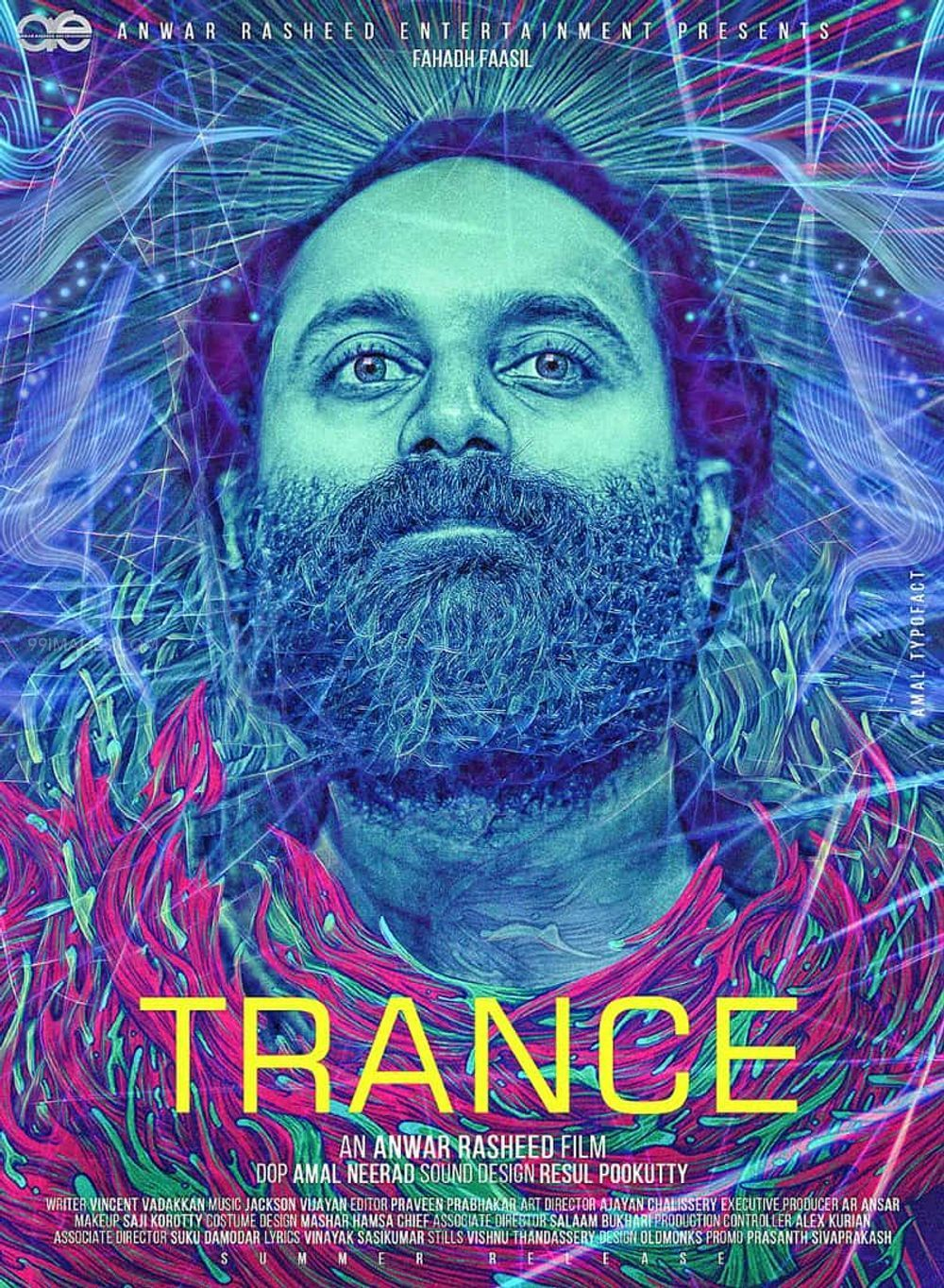 Trance Movie Latest HD Photos, Posters & Wallpapers Download (1080p, 4K) (315713) - Trance