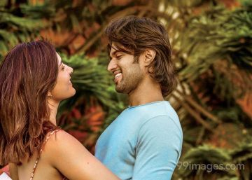 World Famous Lover Movie Latest HD Photos / Stills, Posters & Wallpapers Download (1080p, 4K)