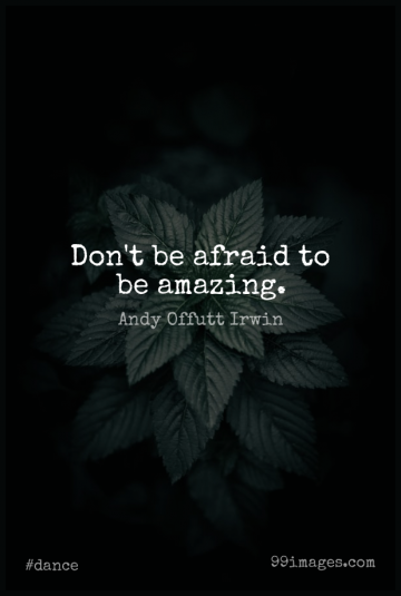 4 Famous Motivational Images Hd Photos 1080p Wallpapers Android Iphone 2020