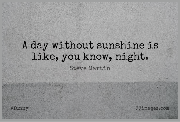 100 Short Funny Quote By Steve Martin About Witty Laughter Hipster For Whatsapp Dp Status Instagram Story Facebook Post 614x416 2020