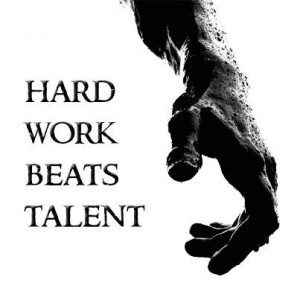 Best Gym/Fitness Quotes Collection (Bodybuilding & Motivation) - #15610