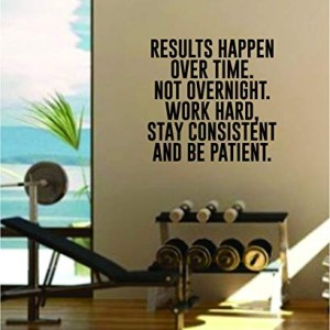 Best Gym/Fitness Quotes Collection (Bodybuilding & Motivation) - #15612