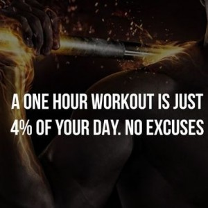Best Gym/Fitness Quotes Collection (Bodybuilding & Motivation) - #15625
