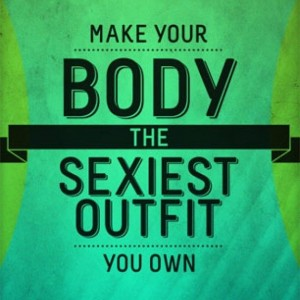 Best Gym/Fitness Quotes Collection (Bodybuilding & Motivation) - #15581