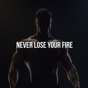 Best Gym/Fitness Quotes Collection (Bodybuilding & Motivation) - #15564