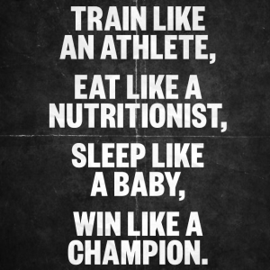 Best Gym/Fitness Quotes Collection (Bodybuilding & Motivation) - #15641