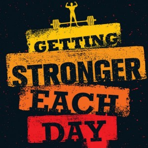 Best Gym/Fitness Quotes Collection (Bodybuilding & Motivation) - #15615