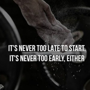 Best Gym/Fitness Quotes Collection (Bodybuilding & Motivation) - fitness,fitness quotes,gym quotes,bodybuilding