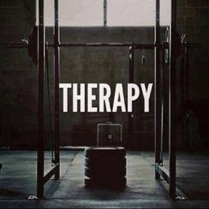 Best Gym/Fitness Quotes Collection (Bodybuilding & Motivation) - #15572