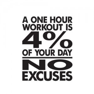 Best Gym/Fitness Quotes Collection (Bodybuilding & Motivation) - #15613