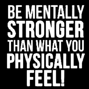 Best Gym/Fitness Quotes Collection (Bodybuilding & Motivation) - #15616