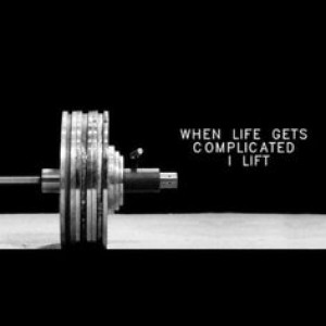 Best Gym/Fitness Quotes Collection (Bodybuilding & Motivation) - #15585