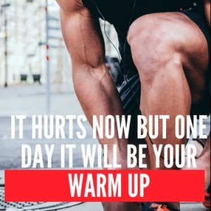 Best Gym/Fitness Quotes Collection (Bodybuilding & Motivation) - #15624