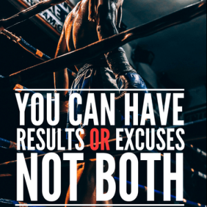 Best Gym/Fitness Quotes Collection (Bodybuilding & Motivation) - #15571
